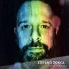 STEFANO ZONCA – LA SPERANZA