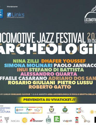 locomotivejazzfestival.